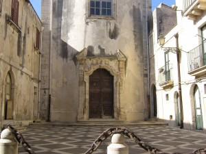 angoli di Ortigia